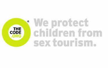 proteccion a niños
